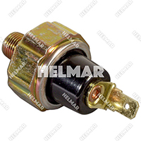 1360086 Oil Pressure Switch