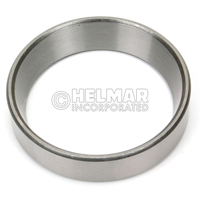 065744300<br>CUP, BEARING