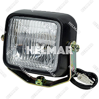 26010-32H00<br>HEAD LAMP (48 VOLT)