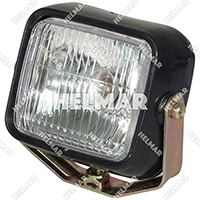 26010-41H00<br>HEAD LAMP (36 VOLT)