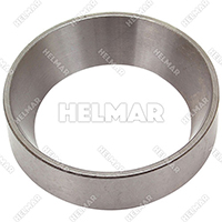 065051 CUP, BEARING
