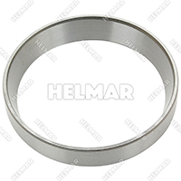 101-119 CUP, BEARING