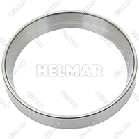 055289900 CUP, BEARING