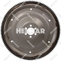 32101-20581-71<br>FLYWHEEL