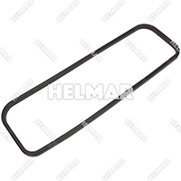 900280822 VALVE COVER GASKET