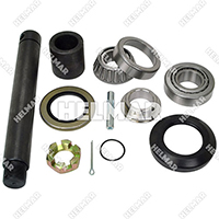 334717 King Pin Repair Kit