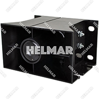 380 BACK-UP ALARM (12-24V)