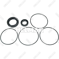 4942574 POWER STEERING O/H KIT