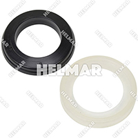 3EB-63-16140 PISTON, SEAL