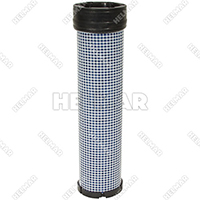 11S7-40130<br>AIR FILTER (FIRE RET.)