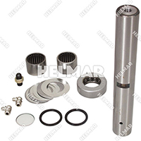 40022-l1125 King Pin Repair Kit