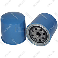 15208-W1106<br>OIL FILTER