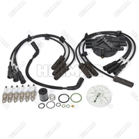 4036705 IGNITION TUNE UP KIT