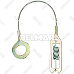 44215-11H04 ADJUSTER CABLE