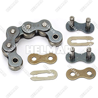 44532<br>CHAIN AND LINK KIT