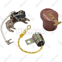 4P IGNITION IGNITION TUNE UP KIT