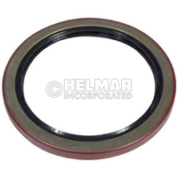 1354997<br>OIL SEAL