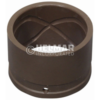 43421-23320-71<br>STEER AXLE BUSHING