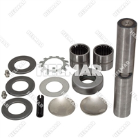 518482001 King Pin Repair Kit