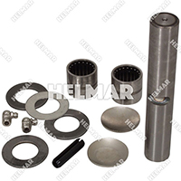 518482002 Center Pin Repair Kit