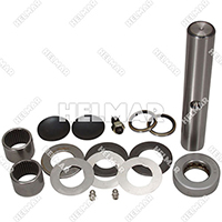 518482009 King Pin Repair Kit