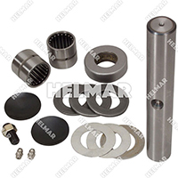 518482011 King Pin Repair Kit