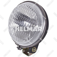 150019401<br>HEAD LAMP (12 VOLT)