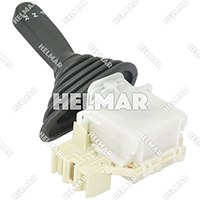 57460-26631-71 SWITCH. FORWARD/REVERSE