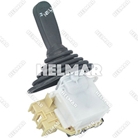 57462-10921-71 Switch, Directional F/r