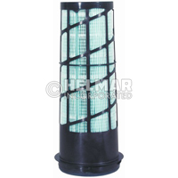 1574111 AIR FILTER (FIRE RET.)
