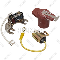 5R IGNITION<br>IGNITION TUNE UP KIT