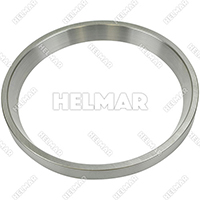 1075035 CUP, BEARING