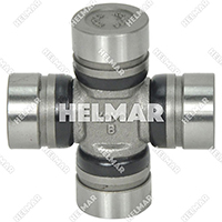 67320-30510-71<br>UNIVERSAL JOINT