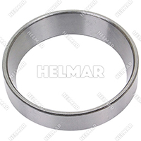 135658 CUP, BEARING