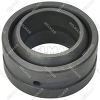 129124-2 BEARING, SPHERICAL