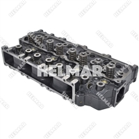 80-S4S<br>NEW CYLINDER HEAD (S4S)