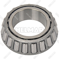833-001C<br>CONE, BEARING