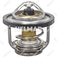 212T1-08481<br> THERMOSTAT/O-RING