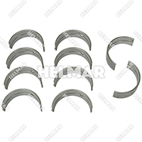 901273831<br>MAIN BEARING SET (STD)