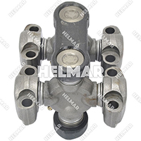 37000-FJ110<br>UNIVERSAL JOINT