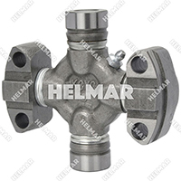 9152420700<br>UNIVERSAL JOINT