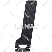 1383672<br>ACCELERATOR PEDAL