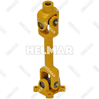 9157120010<br>UNIVERSAL JOINT
