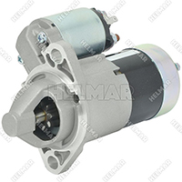 1534424-HD<br>STARTER (HEAVY DUTY)