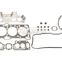 918566 UPPER OVERHAUL GASKET SET