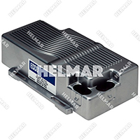 9230 POWER SUPPLY (REMOTE STROBE)