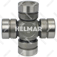 3EC-01-32740<br>UNIVERSAL JOINT