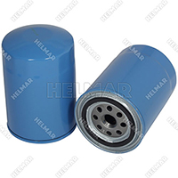 15208-43G0A<br>OIL FILTER