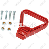 995G3 HANDLE (SB/SBX175 RED)