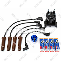 996336 IGNITION TUNE UP KIT